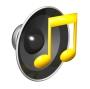 icon_audio