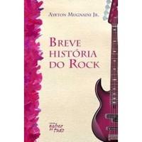 breve-historia-do-rock-col-saber-de-tudo