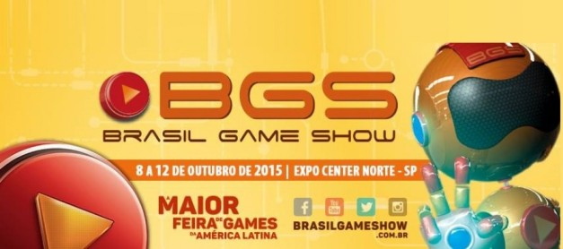 Brasil-Game-Show-BGS-2015-890x395