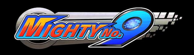 migthy-n9 logo